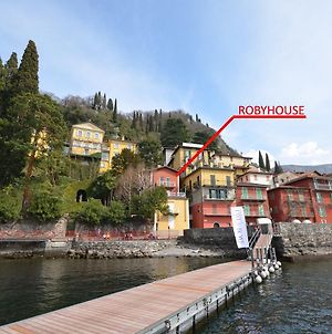 Robyhouse Varenna photos Exterior