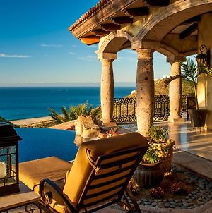 Stylish Pedregal Villa Maria photos Exterior