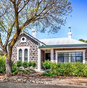 Barossa Valley View Guesthouse photos Exterior