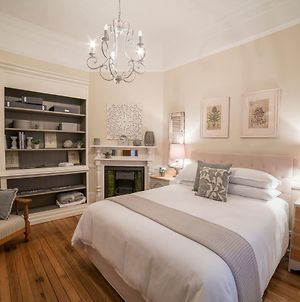 Millibelle Terrace - Perfect Location, Free Parking, Beautifully Renovated photos Exterior