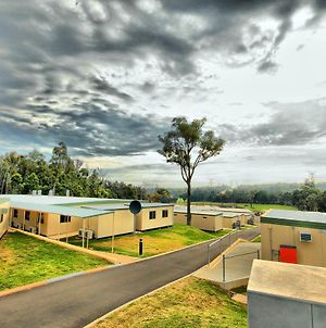 Collie Hills Accommodation Village photos Exterior