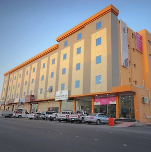 Orkid Arar Residential Units photos Exterior