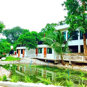 Silver Garden Resort photos Exterior