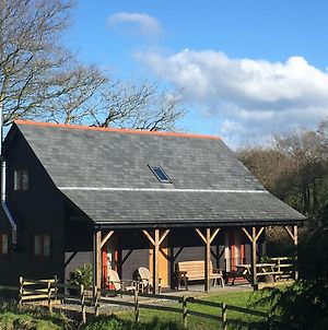 Holsworthy Holiday Cottages photos Exterior