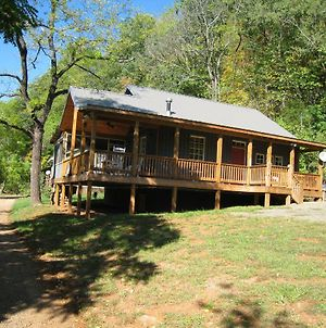 Located On New River Trail And With Views Of New River Suyeta 1 Bedroom Cabin photos Exterior