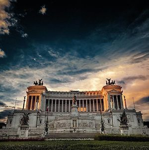 Lover'S Palace - Luxurious Home In Center Of Rome photos Exterior