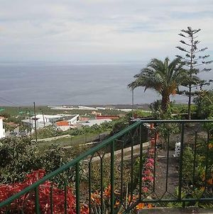 Casita Canaria Con Vista photos Exterior