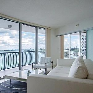 Awesome Water Views 2 2 At Edgewater photos Exterior