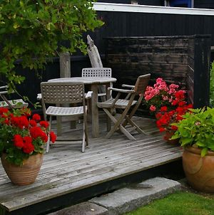 Holiday Home In Charming Skagen 020138 photos Exterior