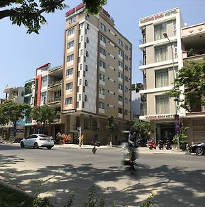 Reddoorz Near Hoan My Hospital Danang photos Exterior