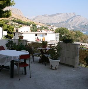 Apartments By The Sea Duce, Omis - 955 photos Exterior