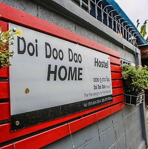 Doi Doo Dao Home Hostel photos Exterior