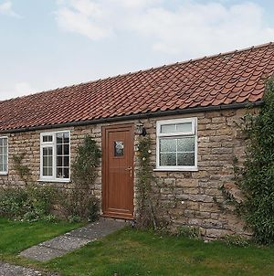 Peartree Farm Cottages photos Exterior
