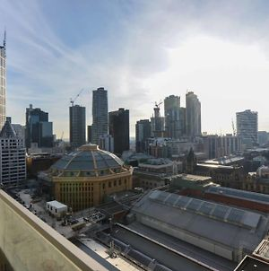 Amazing Views Melbourne photos Exterior