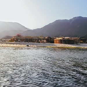 Yasmina Beach photos Exterior