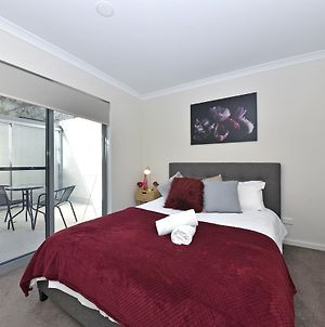 Modern Apartment In Perth City 1703 photos Exterior