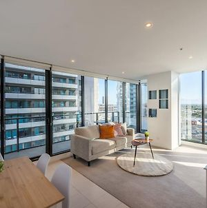 Southbank 2 Bed Apartment With View Next To Crown photos Exterior