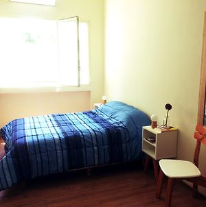 Spacious 2 Room, 1 Bedroom Apt In The Heart Of Ba! photos Exterior