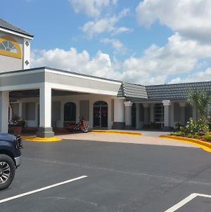 Ramada Heritage Park Kissimmee (Adults Only) photos Exterior