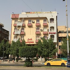 Dijlat Al Khair Hotel photos Exterior