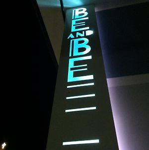 Be And Be photos Exterior