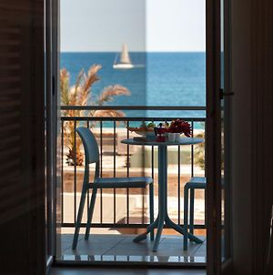 B&B Portorosso photos Exterior