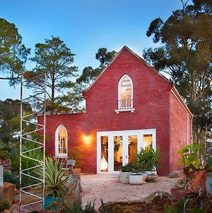 Be&Be Castlemaine photos Exterior