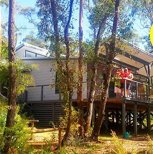 The Nullaki Eco Retreat photos Exterior