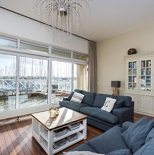 Appartement Marina Port Zelande Appartement 405 - Ouddorp Brouwersdam Ouddorp With Harbour View - Not For Companies photos Exterior