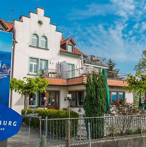 See-Hostel Wasserburg Am Bodensee photos Exterior