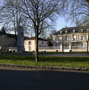 Chateau Mesny photos Exterior