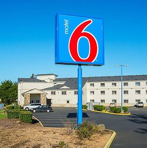 Motel 6 Newport Or photos Exterior