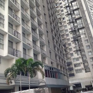 Antel Spa Residences photos Exterior