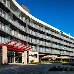 Park Inn By Radisson Hotel And Spa Zalakaros photos Exterior