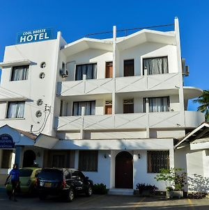 Cool Breeze Hotel Mombasa photos Exterior