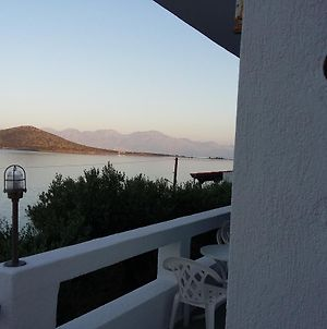 Kavos Bay Apartments Elounda photos Exterior