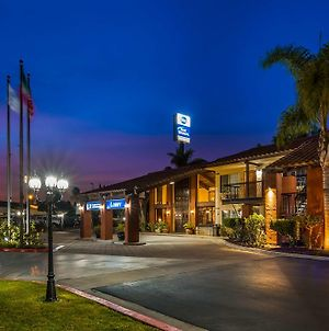 Best Western Americana Inn photos Exterior