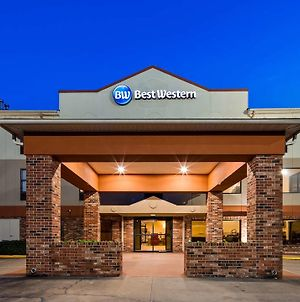 Best Western Rayne Inn photos Exterior