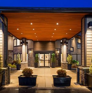 Best Western Northgate photos Exterior