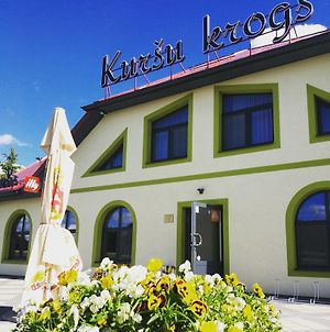 Kursu Krogs photos Exterior