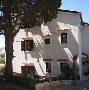Apartments And Rooms With Parking Space Cunski, Losinj - 2498 photos Exterior
