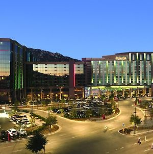 Pechanga Resort Casino photos Exterior
