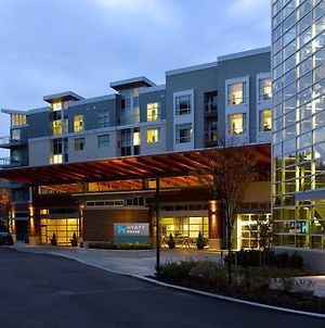 Hyatt House Seattle/Redmond photos Exterior