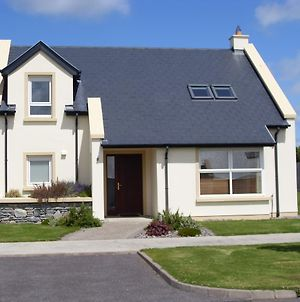 Tralee Holiday Homes photos Exterior