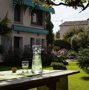 B And B Alle Corti photos Exterior