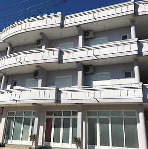 Apartments Flamida photos Exterior