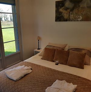 Holiday Home Du Chateau Des Lumieres photos Room