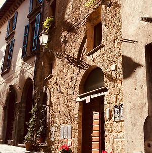 B&B La Casa Di Tufo photos Exterior