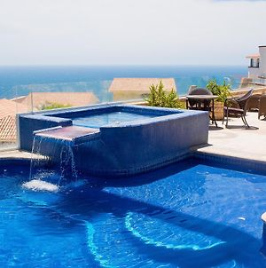 Spacious Cabo Villa For Large Groups Villa Alegria photos Exterior