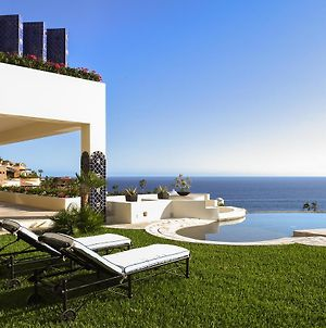 Luxury 5Br Villa With Ocean View, Villa Perla De Law photos Exterior